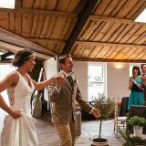 A Tuscan Wedding at Owen House Barn (c) Suzy Wimbourne Photography (56)