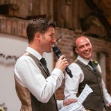 A Tuscan Wedding at Owen House Barn (c) Suzy Wimbourne Photography (65)