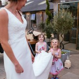 A Tuscan Wedding at Owen House Barn (c) Suzy Wimbourne Photography (68)