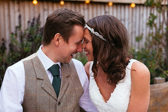 A Tuscan Wedding at Owen House Barn (c) Suzy Wimbourne Photography (70)