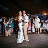 A Tuscan Wedding at Owen House Barn (c) Suzy Wimbourne Photography (74)