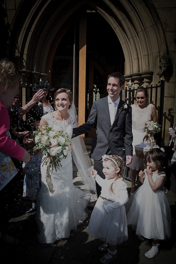 A Wedding at Kelham Island Museum (c) Elegant & Wild Photography (21)