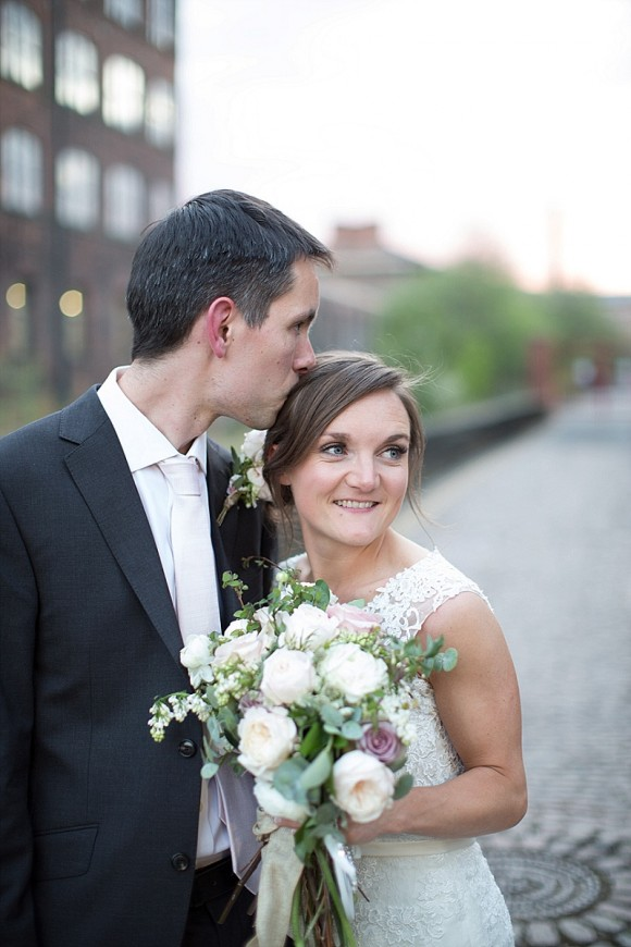 A Wedding at Kelham Island Museum (c) Elegant & Wild Photography (61)