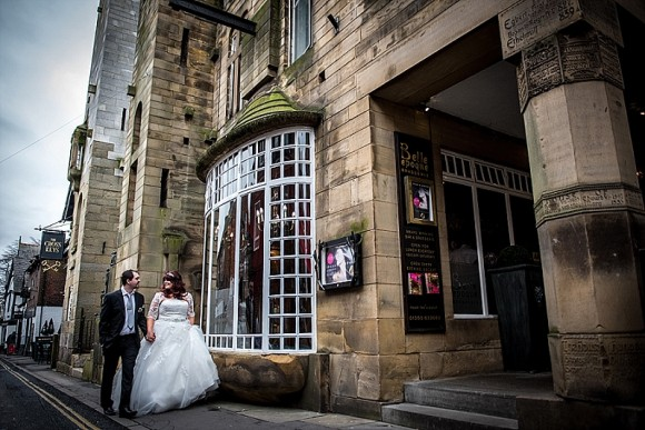 An Intimate Wedding at The Belle Epoque (c) James Tracey Photography (24)