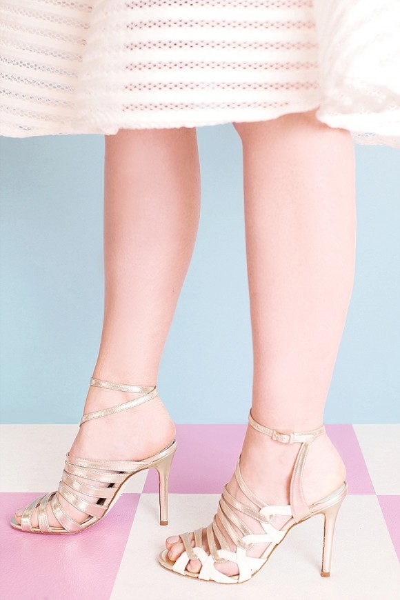 Charlotte Mills Bridal Shoes (20)