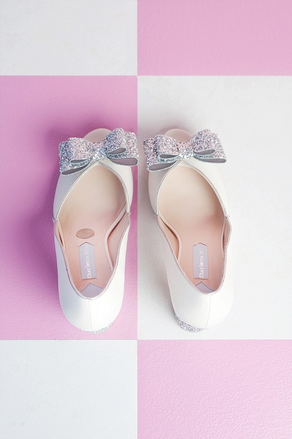 Charlotte Mills Bridal Shoes (27)