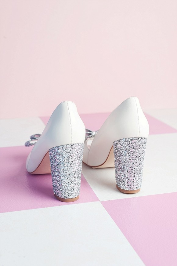 Charlotte Mills Bridal Shoes (28)