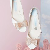 Charlotte Mills Bridal Shoes (30)