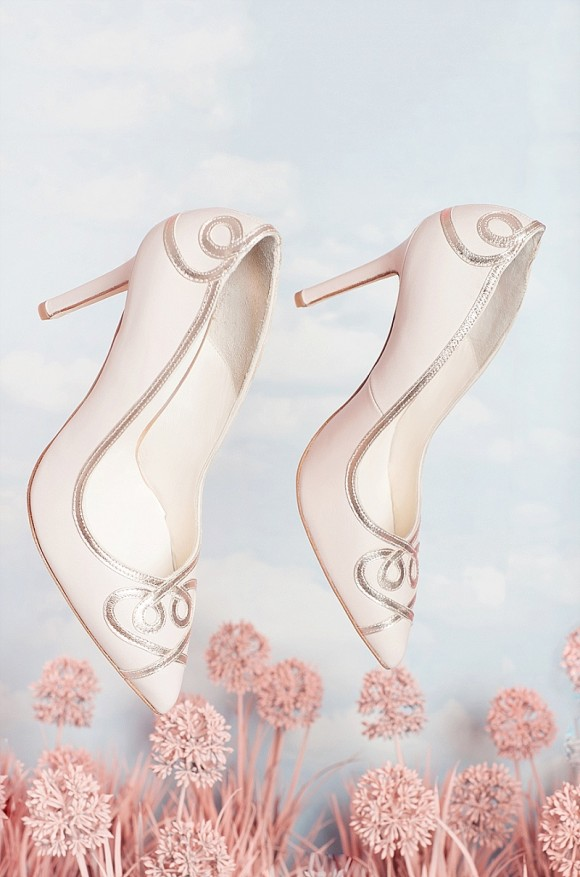 Charlotte Mills Bridal Shoes (32)