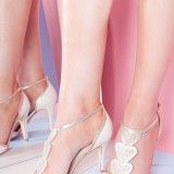 Charlotte Mills Bridal Shoes (56)