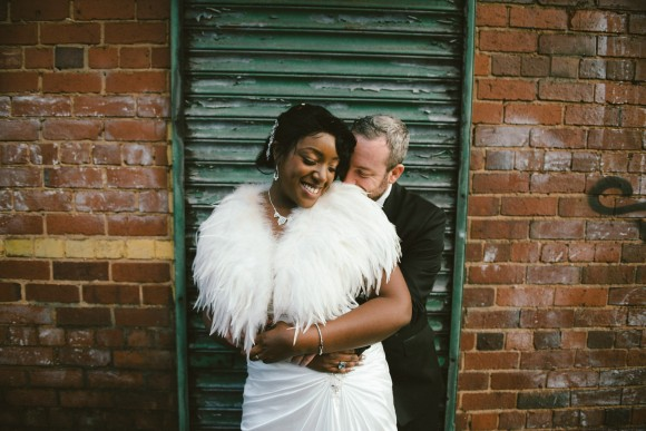 Ed Godden Wedding Photography (38)
