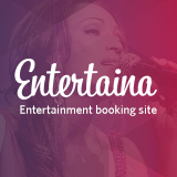 Entertaina