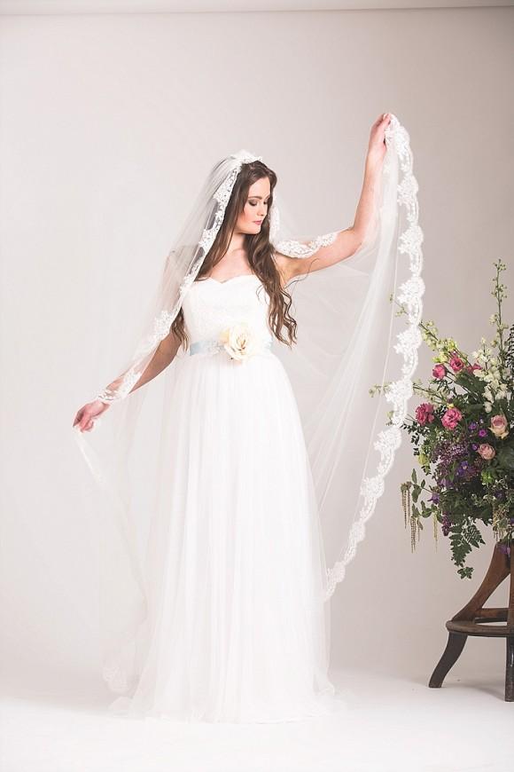 Felicity Cooper Bridal (1)