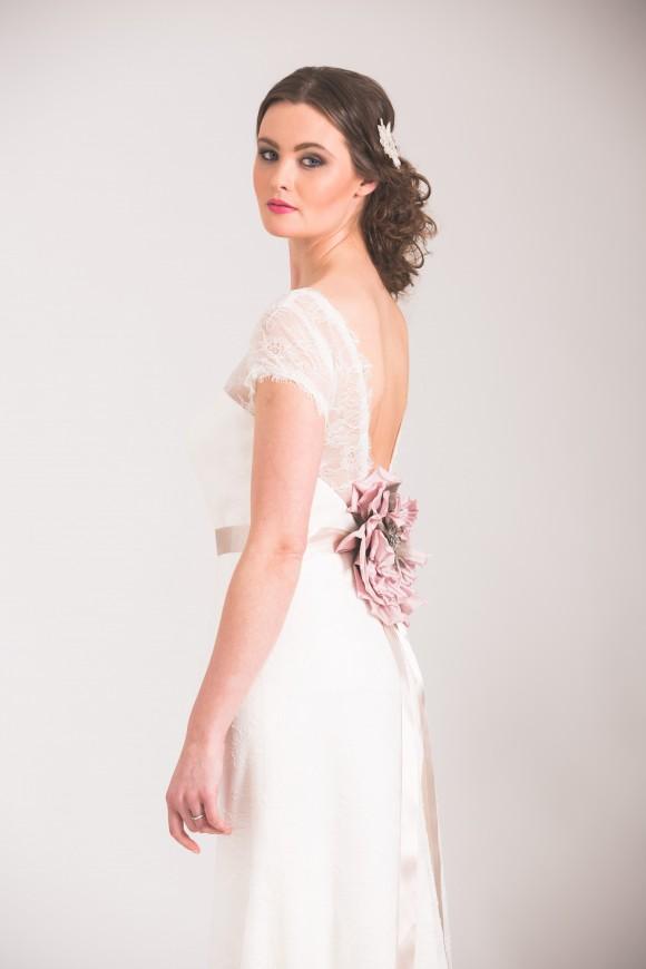 Felicity Cooper Bridal (2)