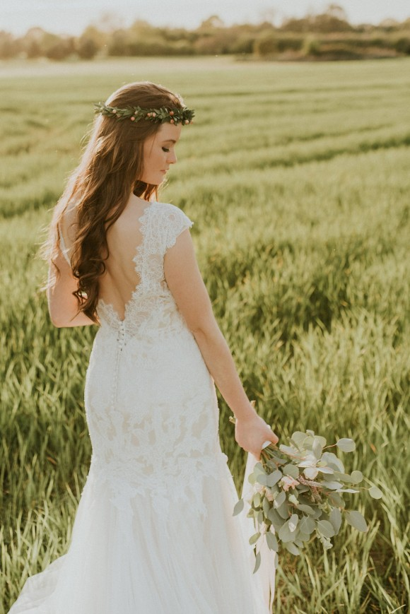 Felicity Cooper Bridal (4)