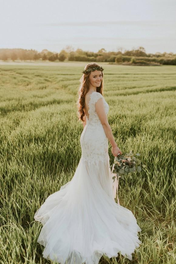 Felicity Cooper Bridal (7)