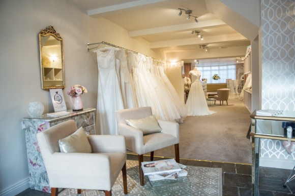 Little Pearl Bridal Boutique (c) Hayley Baxter Photography (12)