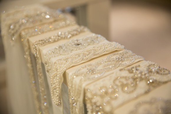 Little Pearl Bridal Boutique (c) Hayley Baxter Photography (5)