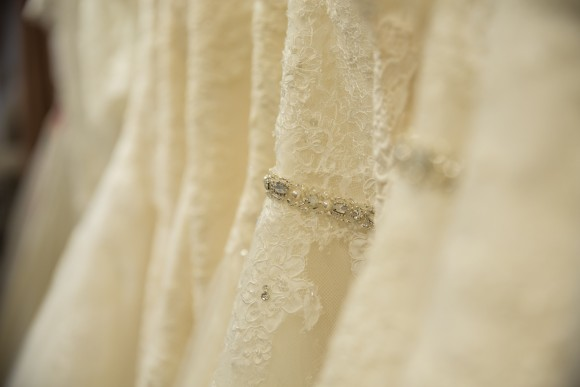 Little Pearl Bridal Boutique (c) Hayley Baxter Photography (7)