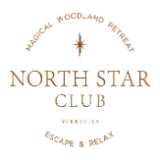 North Star Club