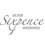 Silver Sixpence Weddings