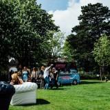 WEDSTIVAL'16 (c) Jonny Draper Photography  (11)