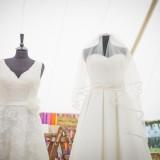 #WEDSTIVAL16 (c) Peace Wedding Photography (109)