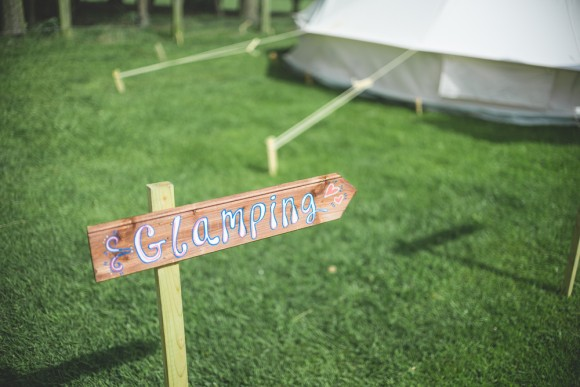 WEDSTIVAL16 (c) Peace Wedding Photography (146)
