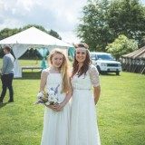 WEDSTIVAL16 (c) Peace Wedding Photography (22)