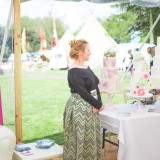 WEDSTIVAL16 (c) Peace Wedding Photography (32)