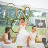 WEDSTIVAL16 (c) Peace Wedding Photography (37)