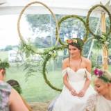 WEDSTIVAL16 (c) Peace Wedding Photography (42)