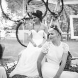 WEDSTIVAL16 (c) Peace Wedding Photography (43)