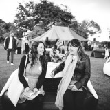 WEDSTIVAL16 (c) Peace Wedding Photography (5)