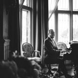 WEDSTIVAL16 (c) Peace Wedding Photography (64)