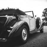 WEDSTIVAL16 (c) Peace Wedding Photography (73)