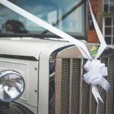 WEDSTIVAL16 (c) Peace Wedding Photography (75)