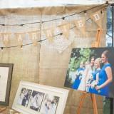 #WEDSTIVAL16 (c) Peace Wedding Photography (90)