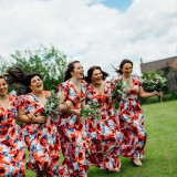 A Boho Wedding in Yorkshire (c) Photogenik Photography (20)
