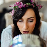 A Boho Wedding in Yorkshire (c) Photogenik Photography (25)