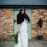A Boho Wedding in Yorkshire (c) Photogenik Photography (26)