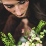 A Boho Wedding in Yorkshire (c) Photogenik Photography (28)