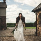 A Boho Wedding in Yorkshire (c) Photogenik Photography (30)