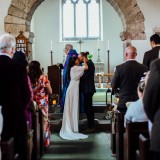 A Boho Wedding in Yorkshire (c) Photogenik Photography (40)