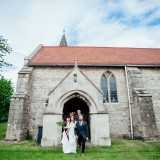 A Boho Wedding in Yorkshire (c) Photogenik Photography (43)