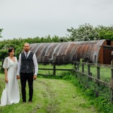 A Boho Wedding in Yorkshire (c) Photogenik Photography (54)