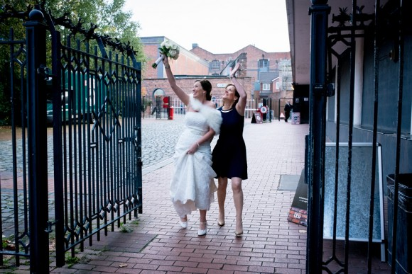A Navy Wedding at Great John Street Hotel (c) Zen Photographic (37)