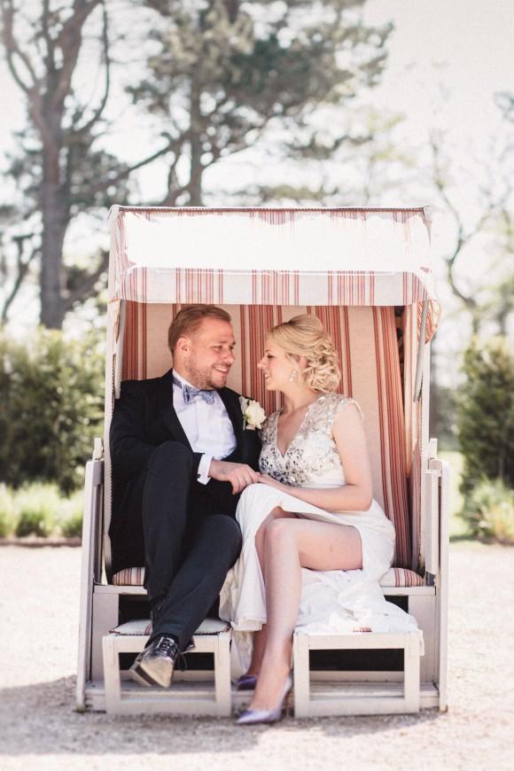 A Romantic Wedding at Newton Hall (c) Paul Liddement Photography (25)