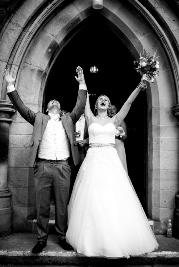 A Rustic Vintage Wedding in the North West (c) Zen Photographic (22)