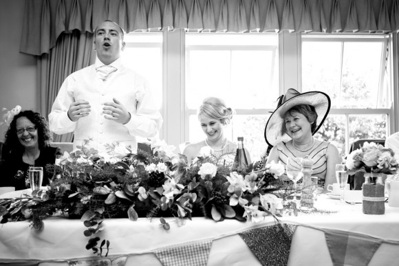 A Rustic Vintage Wedding in the North West (c) Zen Photographic (46)